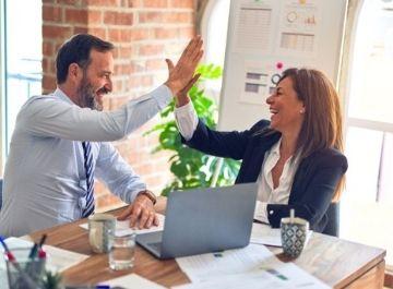Article Bien-être au travail - La Belle Ethique