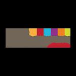 Logo RFAR - écosystème La Belle Ethique