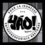 Logo Yao - écosystème La Belle Ethique