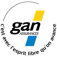 Logo Gan Assurance